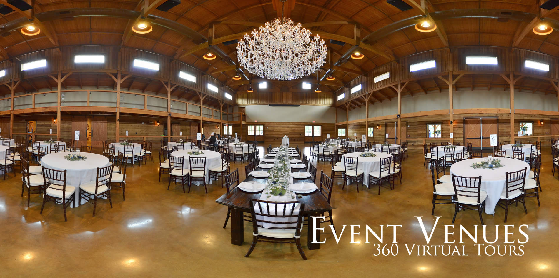 local event venues in the south everything wedding
