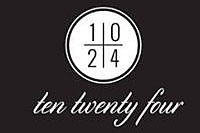 Ten Twenty Four Boutique Cleveland MS Virtual Tour