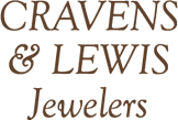 Cravens and Lewis Jewelers Georgetown KY Virtual Tour