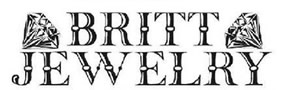 Britt Jewelry Cleveland MS Virtual Tour