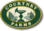 Courtney Farms Garden and Gifts Ocean Springs MS Virtual Tour