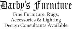 Darby's Furniture Natchez MS Virtual Tour of Shop
