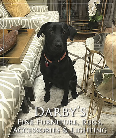 Darby S Furniture Destination Tours