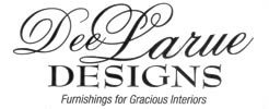Dee Larue Designs Collierville Home Furnishings Virtual Tour