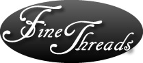 Fine Threads Womens Boutique Madison Indiana