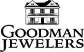 Goodman Jewelers Abingdon VA Virtual Tour