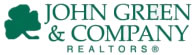 John Green & Company Realtors Downtown Collierville TN