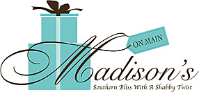 Madison's on Main Bryson City Boutique and Gift Shop Virtual Tour