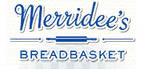 Merridee's Breadbasket Bakery and Restaurant Franklin TN Restaurant Virtual Tour