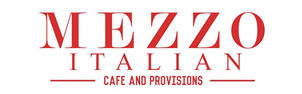 Mezzo Italian Midway KY Restaurants Virtual Tour