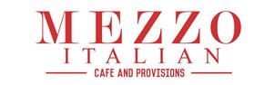 Mezzo Italian Midway KY Restaurants Virtual Tour