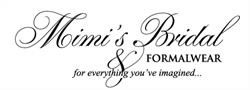 Mimi's Bridal & Formal Wear Laurel MS