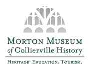 Morton Museum Collierville TN Virtual Tour