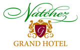 Natchez Grand Hotel Virtual Tour of Hotel