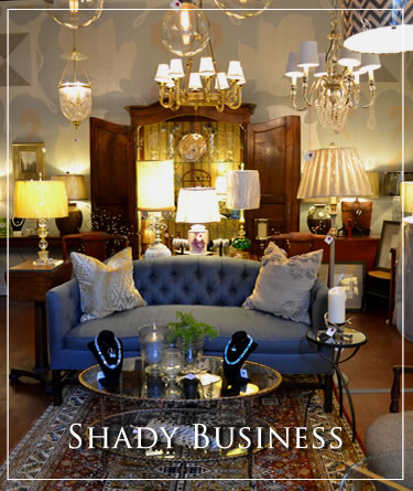 Shady business abingdon destinationurs other great destinations nearby aloadofball Images