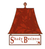 Shady Business Abingdon VA Home Furnishings Virtual Tour