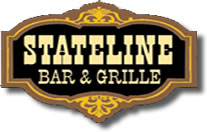 Stateline Bar and Grille Bristol TN Virtual Tour