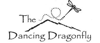 The Dancing Dragonfly Black Mountain Shopping Virtual Tour