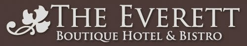 The Everett Boutique Hotel & Bistro Virtual Tour