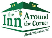The Inn Around The Corner Black Mountain Virtual Tour