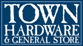 Town Hardware and General Store Black Mountain Shopping Virtual Tour