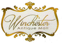 Winchester Antique Mall Franklin TN Shopping Virtual Tour