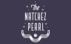 The Natchez Pearl Inn