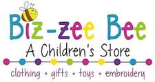 Bizz-zee Bee Childrens Shop Bay St Louis