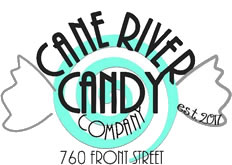 Cane River Candy Company Natchitoches Virtual Tour