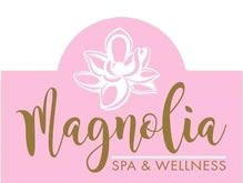 Magnolia Spa and Wellness Natchitoches LA