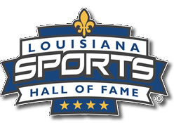 Louisiana Sports Hall of Fame Downtown Natchitoches