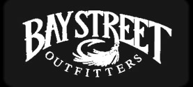 Bay Street Outfitters Beaufort SC Sports Shop