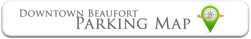Downtown Beaufort SC Parking Map