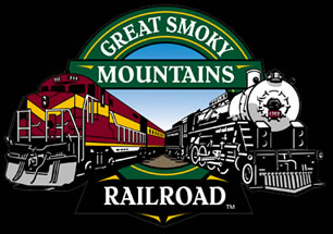 great smoky mountains railroad bryson city