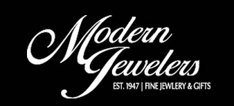 Modern Jewelers Beaufort SC Jewelry Store