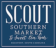 Scout Southern Market Beaufort SC Virtual Tour