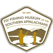 Fly Fishing Museum Bryson City NC Attractions