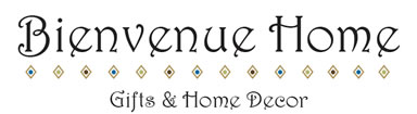 Bienvenue Home Georgetown SC Home Furnishings