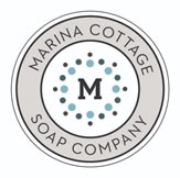 Marina Cottage Soap Company Ocean Springs Home Goods