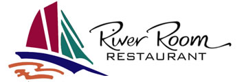 River Room Restaurant Georgetown SC Seafood Restaurant
