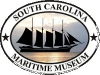 South Carolina Maritime Museum Georgetown SC Attractions