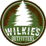 Wilkie's outfitters Lebanon Virtual Tour