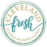 cleveland fresh ms gift shop